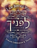 I Am Before You