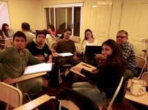 ba_910_students