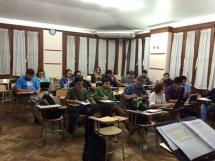 ba_912_students
