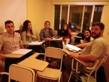 ba_9_students