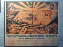 J Holocaust M 2