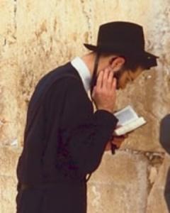 Sabra Jews of Israel Unreached