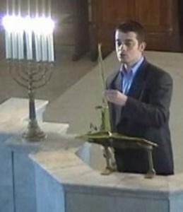 Jew Russian Israel
