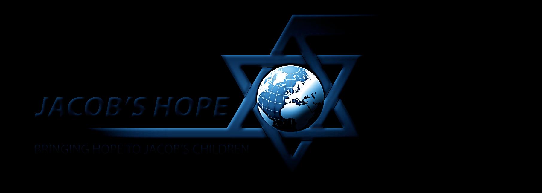 Jacob's Hope